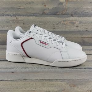 adidas Roguera Men's Training Shoes Leather NEW